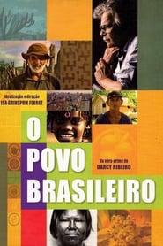 O Povo Brasileiro 2005