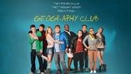 Geography Club (2013)