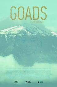 Goads [2020]