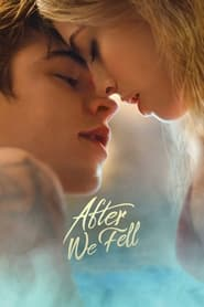 After We Fell online subtitrat HD