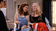 The One with the Lesbian Wedding