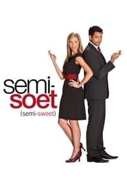 Semi Sweet