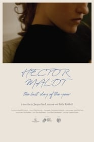 مشاهدة فيلم Hector Malot: The Last Day of the Year مترجم