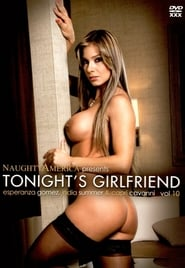 Tonight's Girlfriend 10