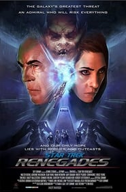 Star Trek: Renegades (2015) – Online Free HD In English