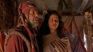 Stargate SG-1 2x9