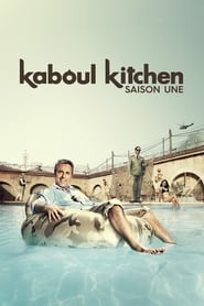 Kaboul Kitchen Saison 1