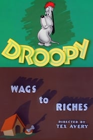 Wags to Riches (1949)