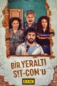 مشاهدة مسلسل Bir Yeraltı Sit-Com'u مترجم أون لاين بجودة عالية