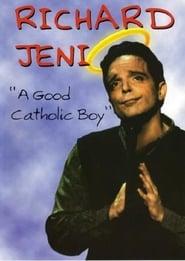 Richard Jeni: A Good Catholic Boy (1997)