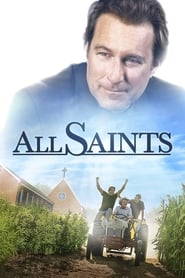 All Saints [2017][Mega][Latino][1 Link][1080p]