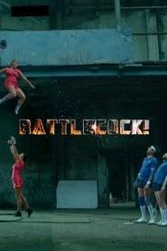 Battlecock! 2013
