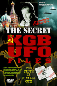 The Secret KGB UFO Files (1998)