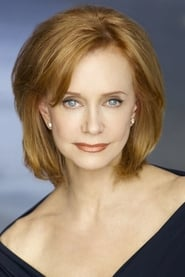 Portrait of Swoosie Kurtz