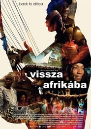 Back To Africa movie