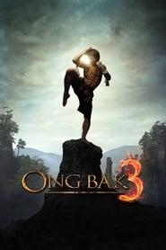 Ong Bak 3 (2010) BluRay 480p & 720p