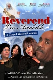 Reverend I'm Available HD Download or watch online – VIRANI MEDIA HUB