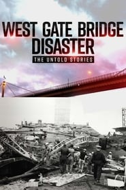 Westgate Bridge Disaster: The Untold Stories (2020)