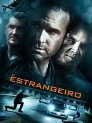O Estrangeiro Torrent (2014)