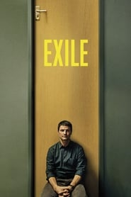 Exile (2020)