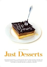 Just Desserts (2015) Online Cały Film CDA Zalukaj