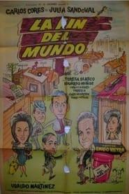 La fin del mundo 1963