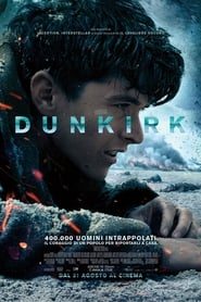 Dunkirk - Guardare Film Streaming Online
