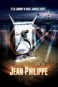 film Jean-Philippe streaming