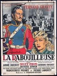 La Rabouilleuse 1944