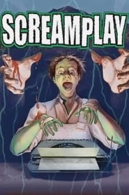 Screamplay (1985)