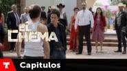 El Chema 1x28