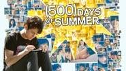 (500) jours ensemble images