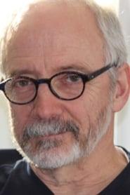 André Lacoste