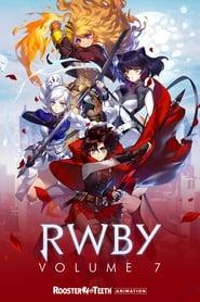 RWBY: Season 7