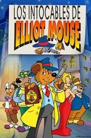 Los intocables de Elliot Mouse 1996