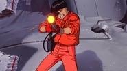 Akira images