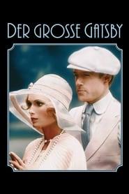 Der PferdeflГјsterer Deutsch Ganzer Film Robert Redford