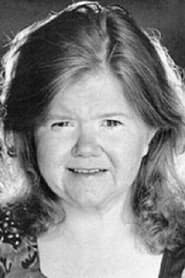 Judith Wetzell