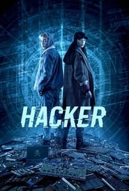 Hacker (2019) 1080P 720P 420P Full Movie Download