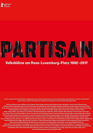 Partisan - Watch Movies Online Streaming