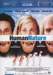 Ver Human Nature