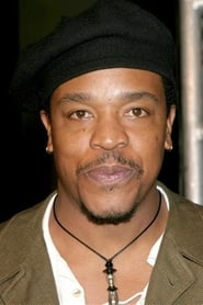 Russell Hornsby - Watch Movies Online Streaming