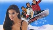 Vacances de Noël 2000 en streaming
