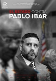 The State vs. Pablo Ibar 2020