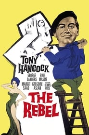 The Rebel (1961)