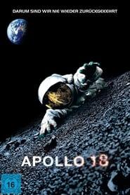 Apollo 18 [2011]