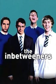 The Inbetweeners en streaming