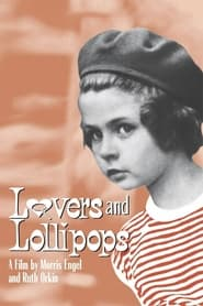 Lovers and Lollipops (1956)