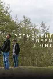 Voir Permanent Green Light en streaming complet gratuit | film streaming, StreamizSeries.com