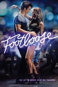 Gucke Footloose